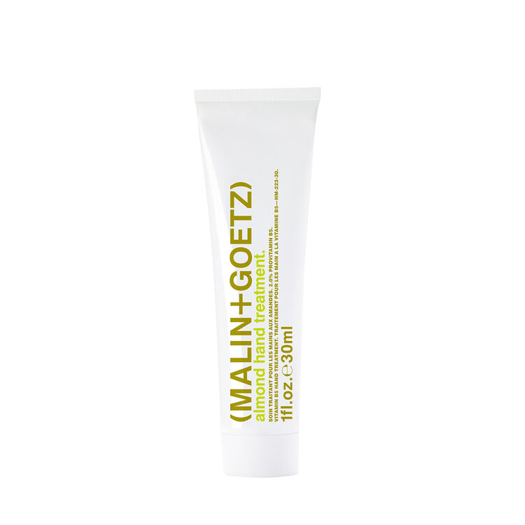 Almond Hand Treatment Travel Size, , large