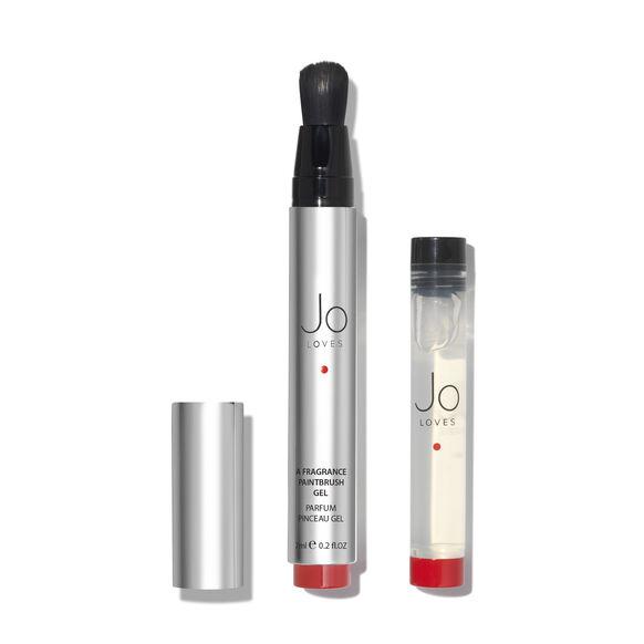 Jo By Jo Loves A Fragrance Paintbrush Gel, , large, image2