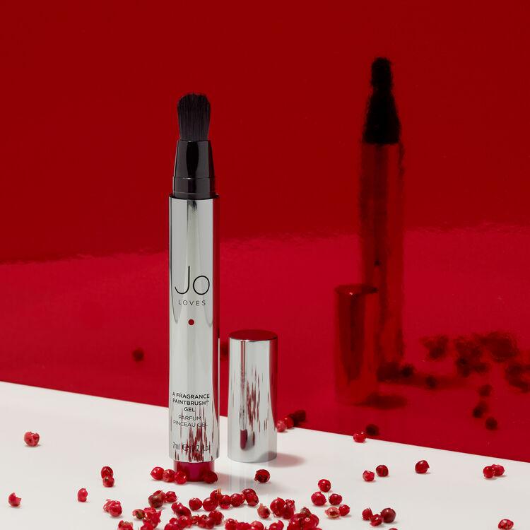 Jo By Jo Loves A Fragrance Paintbrush Gel, , large