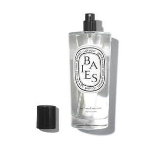 Baies Room Spray, , large