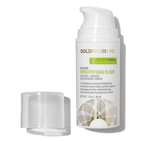 Brightening Elixir Advanced Brightening + Anti-Oxidant Treatment, , large, image2