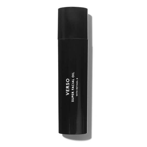 Super Facial Oil, , large, image1