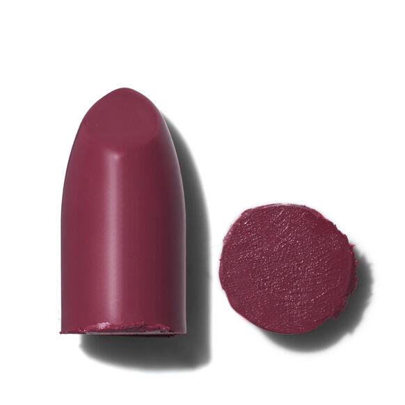 Stickgloss Lip Colour, PLUM, large, image2
