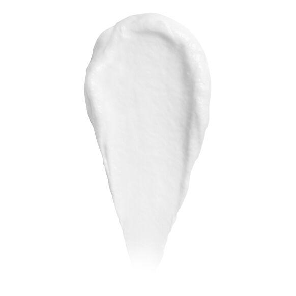 Diamond Cocoon Ultra Rich Cream, , large, image3