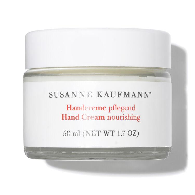 Hand Cream Nourishing, , large