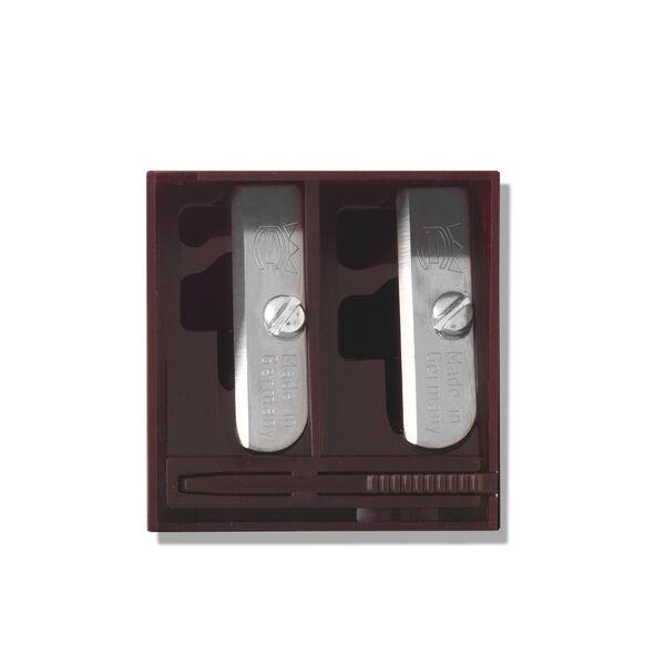 Pencil Sharpener, , large, image1