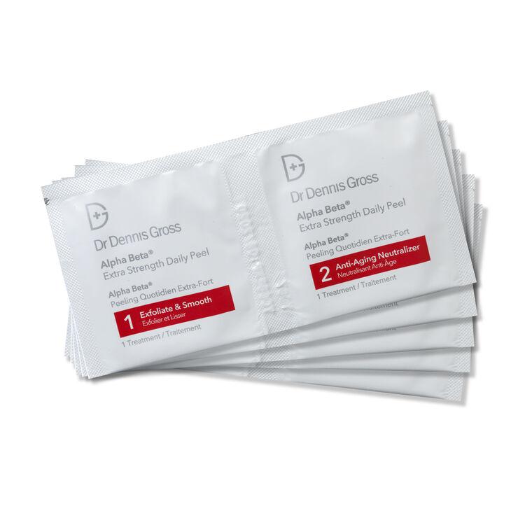 Alpha Beta Peel Extra Strength Formula, , large