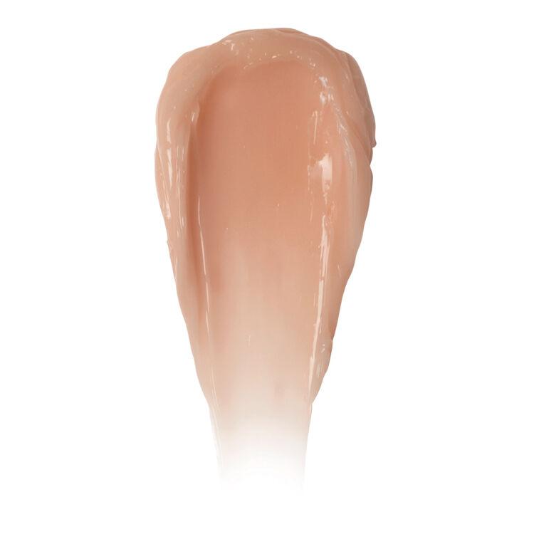 Sugar Caramel Hydrating Lip Balm Limited-Edition, , large