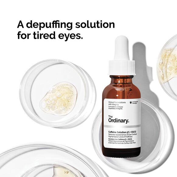 Caffeine Solution 5% + EGCG, , large, image4