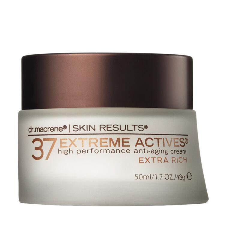 Extra Rich High Performance Anti-Aging Cream 1.7 oz, , large