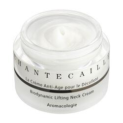 Biodynamic Lifting Neck Cream, , large