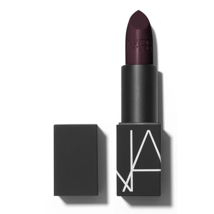 Lipstick, IMPULSE, large