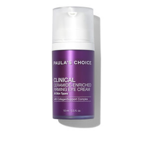 Clinical Ceramide Eye Cream