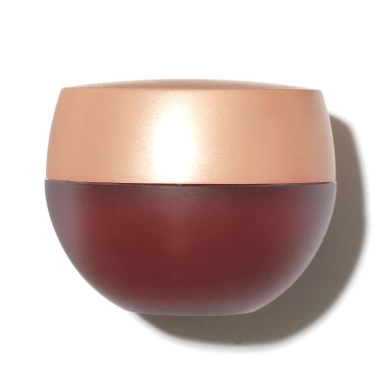 Belle Époque, BELLE WINE, large