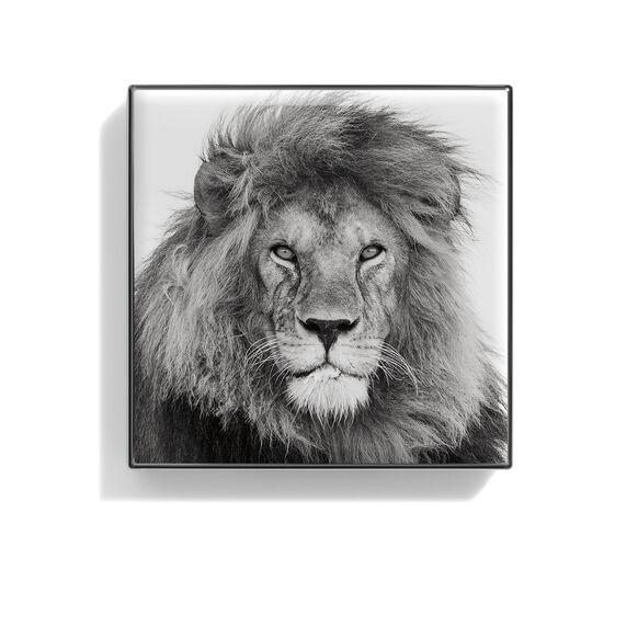 Luminescent Eye Shade, LION , large, image2