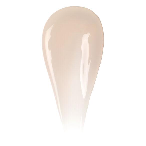 Diamond Ice Lift Mask 3.4fl.oz, , large, image3