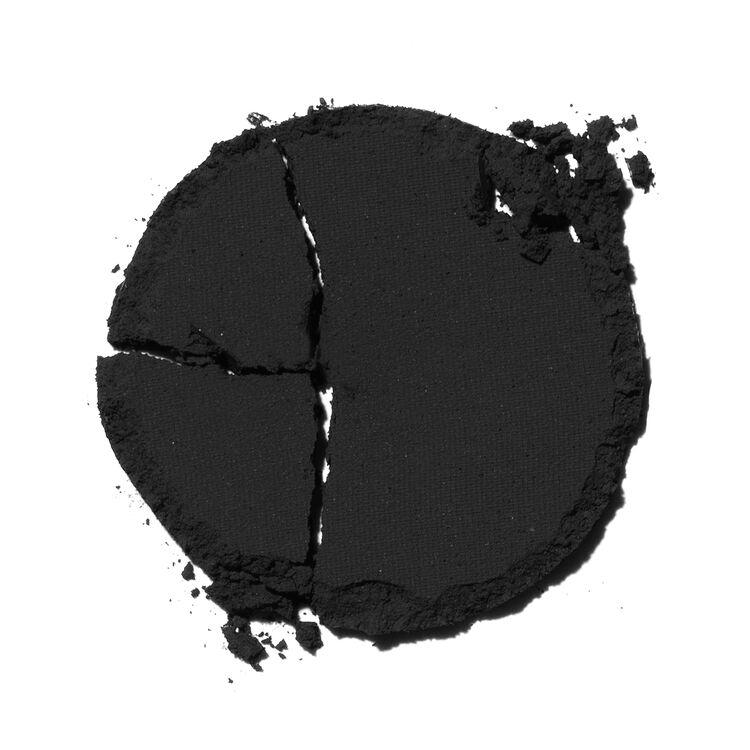 Tightline Cake Eyeliner, BLACK EBONY, large
