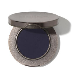 Colour Intense Compact Eye Shadow, DENIM, large