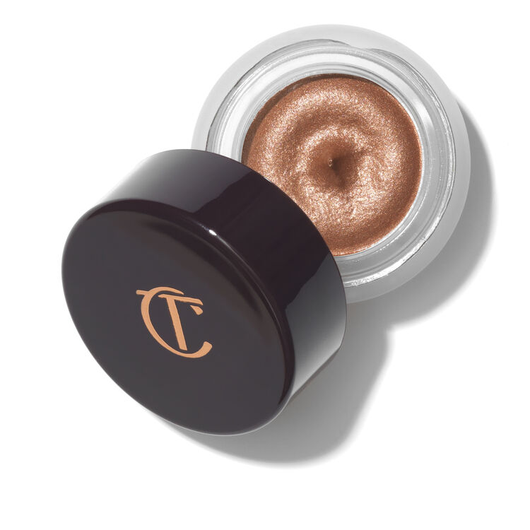 CT Eyeshadow – Rose Gold