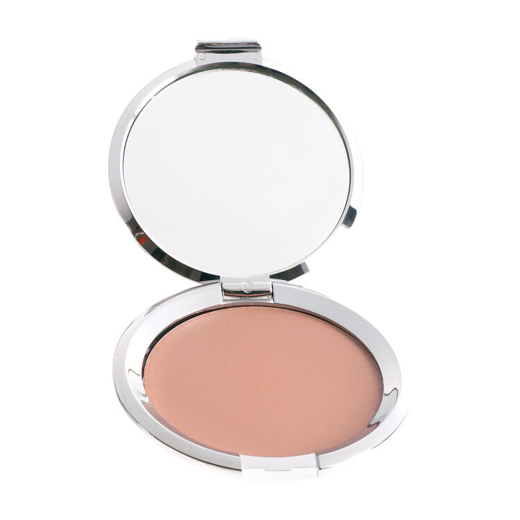 Compact Soleil Bronzer, ST BARTH'S, large
