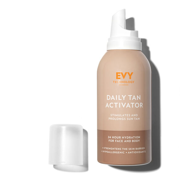 Daily Tan Activator, , large, image2