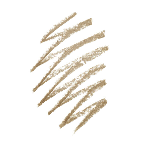 Brow Cheat Refill, TAUPE, large, image2