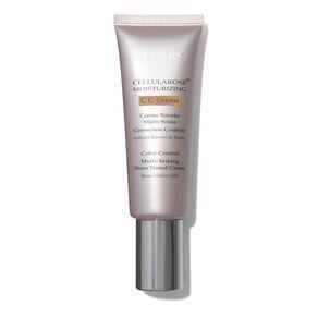 Cellularose CC Cream