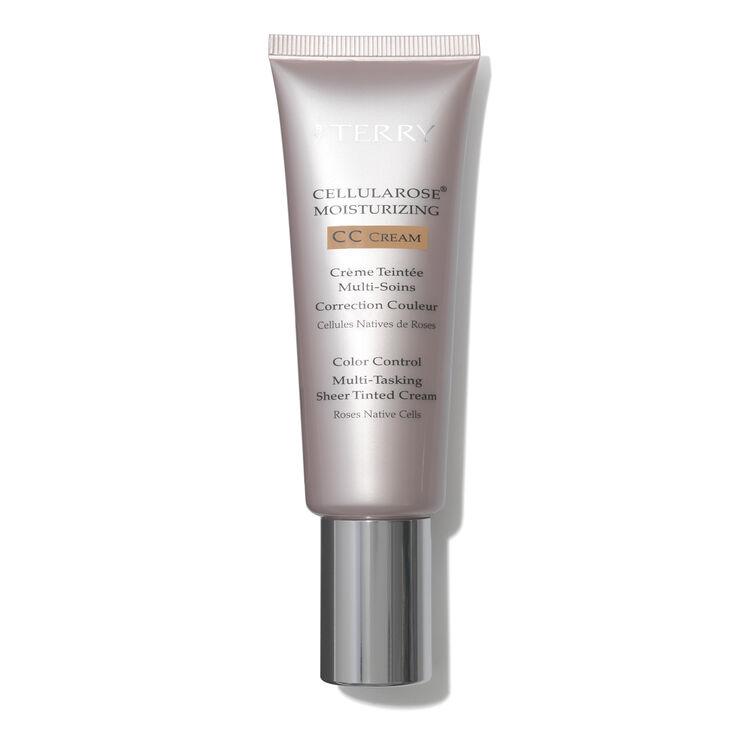 Cellularose Moisturizing CC Cream, 2 CC NATURAL, large