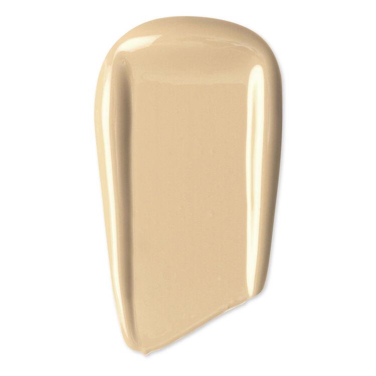 Just Skin Tinted Moisturizer SPF15, , large