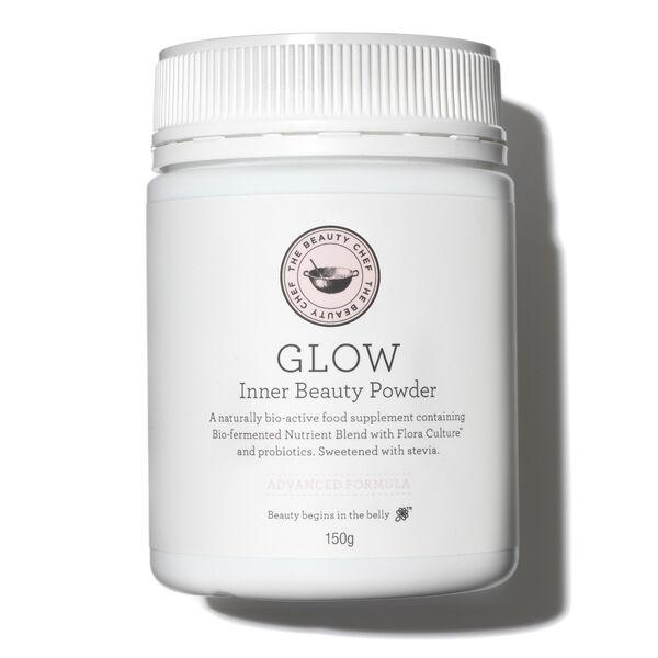 GLOW Inner Beauty Powder, , large
