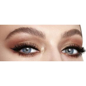 Hollywood Flawless Eye Filter, STAR AURA, large