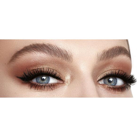 Hollywood Flawless Eye Filter, STAR AURA, large, image5