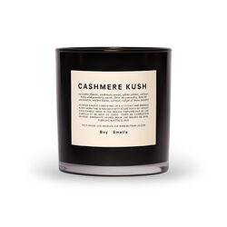 Cashmere Kush Scented Candle, , large