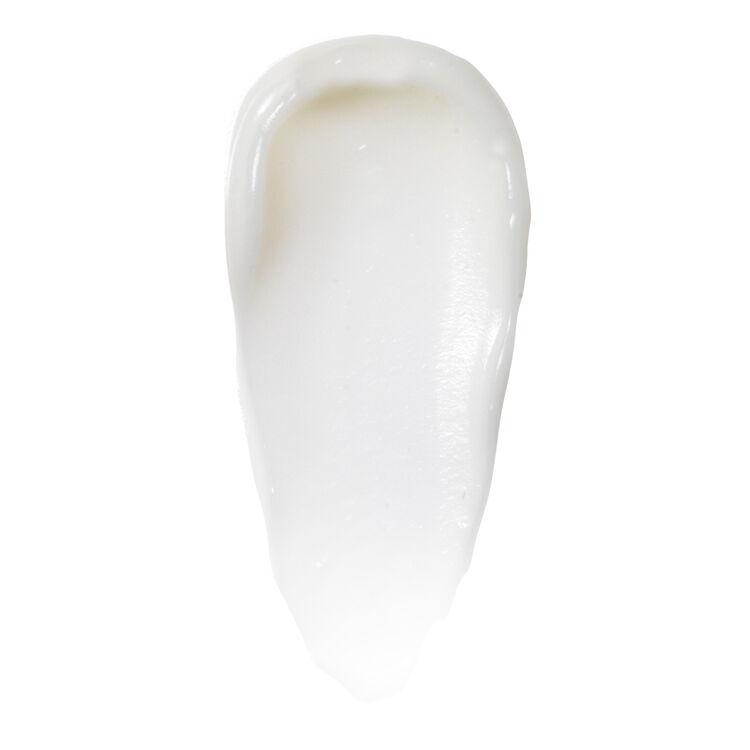 Lip Enhancer - Power Base & Tint Balm, , large