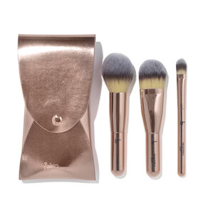 Celebrate Your On The Go Brush