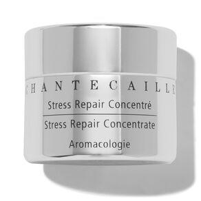 Stress Repair Concentrate 15ml