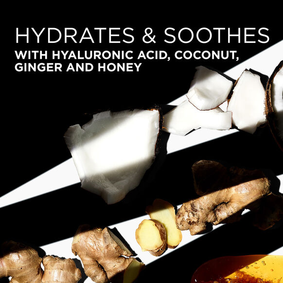 Thirstymud Hydrating Treatment, , large, image5