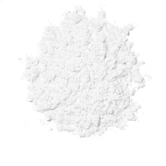 Loose Setting Powder, TRANSLUCENT 25 G, large, image3