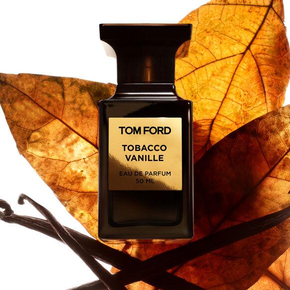 Tobacco Vanille Eau de Parfum, , large, image2
