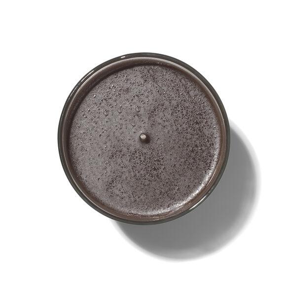 Leather Candle, , large, image2