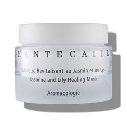 Jasmine and Lily Healing Mask, , large