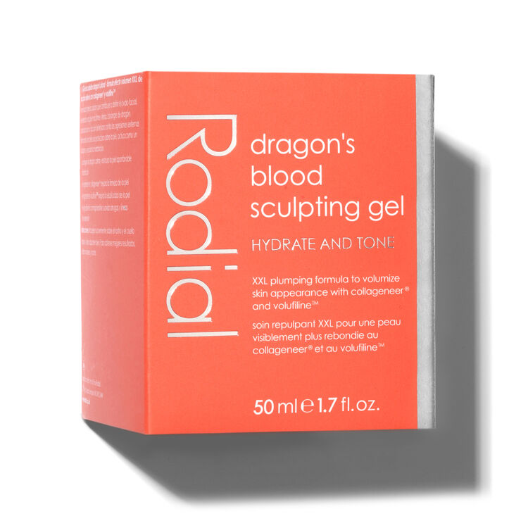 Dragon's Blood Sculpting Gel, , large