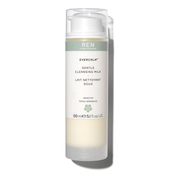 Evercalm Gentle Cleansing Milk, , large