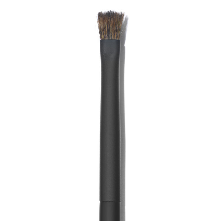 Small Classic Shadow Brush, , large