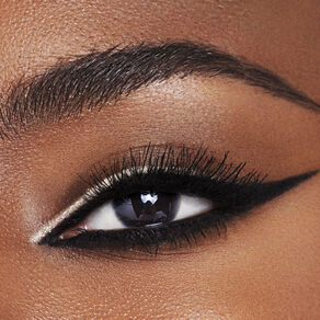 Hollywood Exagger-eyes Liner Duo, BLACK, large