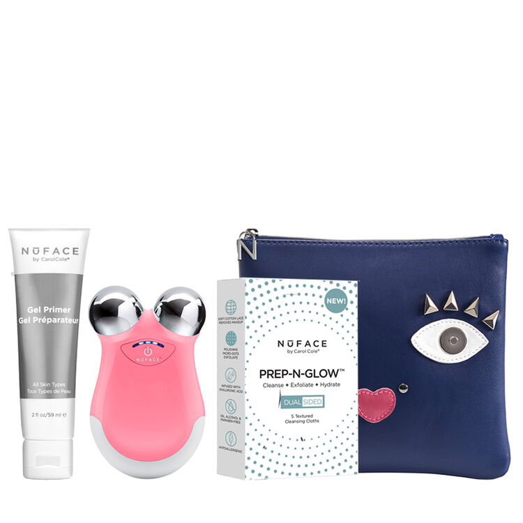Tone, Glow & Go Collection, , large