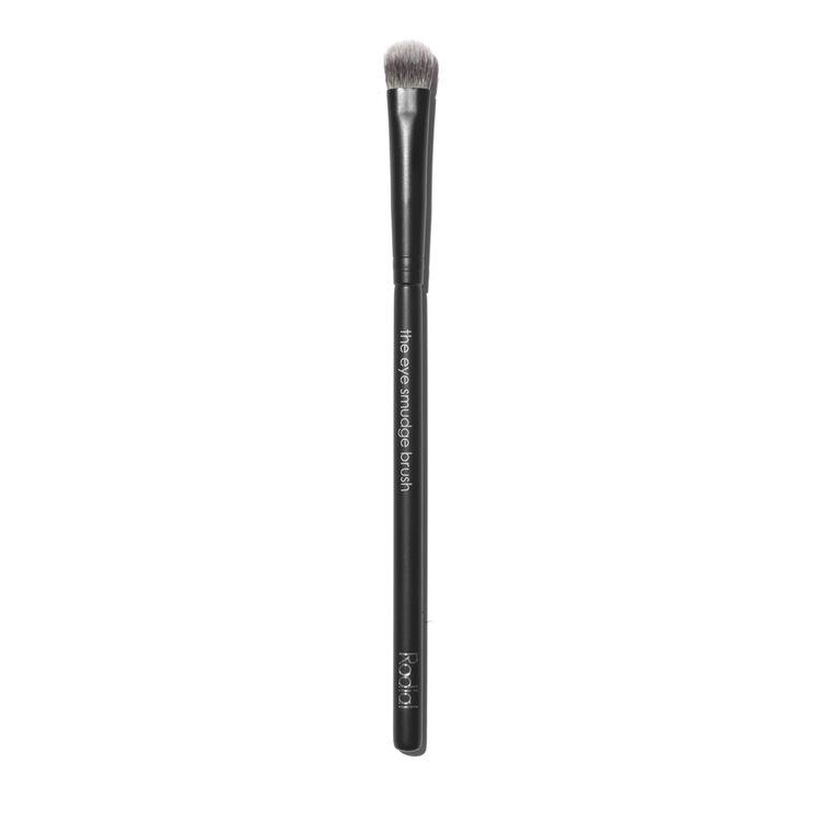 Eye Smudge Brush, , large