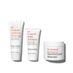 In Transit Skin Defence Kit, , large