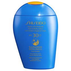 Expert Sun Protector Face & Body Lotion SPF30, , large