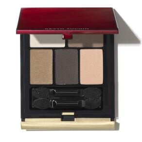 The Essential Eye Shadow Palette 1